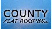 County Flat Roofing