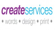 Create Services