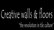 Creative Walls & Floors