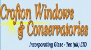 Crofton Windows