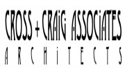 Cross & Craig Associates