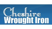 Cheshire Wrought Iron