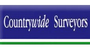 Countrywide Surveyors