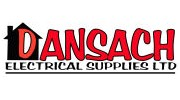 Dansach Electrical Supplies