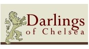 Darlings Of Chelsea Sofa And Sofa Beds