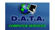 DATA Computer Services