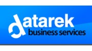 Datarek Business Services