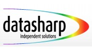 Datasharp Independent Solutions