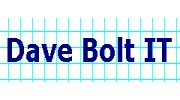 Dave Bolt IT Solutions