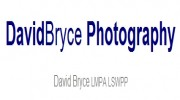 David Bryce Photography
