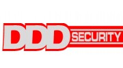 DDD Fire & Security Specialists