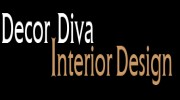 Decor Diva Interiors