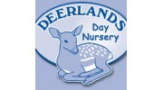Deerlands Day Nursery