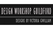 Design Workshop Guildford