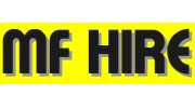 MF Hire Tool And Equipment Hire