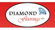 Diamonds Floorings