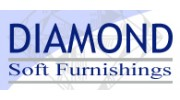 DIAMOND SOFT FURNISHINGS