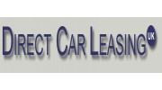 Direct Car Leasing