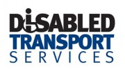 Disabled Transport Services