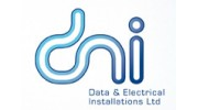 DNI Data & Electrical Installations