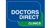 Doctors Direct Widford Clinic