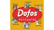 Dofos Pet Centres