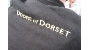 Doors Of Dorset