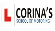 Corina's School Of Motoring