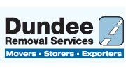 Dundee Removal Services