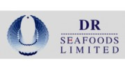 DR Seafoods