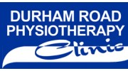 Durham Road Physiotherapy