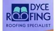 Dyce Roofing