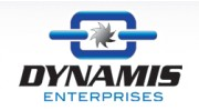 Dynamis Security Solutions