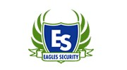 Eagles Security Services