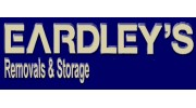 Eardley UK