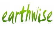 York Painter And Decorator Earthwise