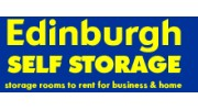 Edinburgh Self Storage