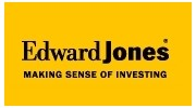 Edward Jones Limited