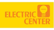 Electric Center