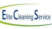Elite Cleaning Service