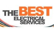Emelec Electrical Services