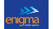 Enigma Vehicle Systems