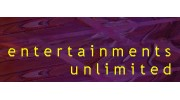 Entertainments Un