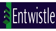 Entwhistle Group