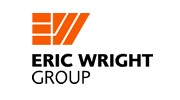 Eric Wright Civil Engineering