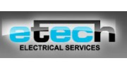 Etech Electrical Services