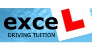 Excel Driving Tuition