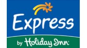 Express By Holiday Inn Hemel Hempstead