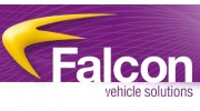 Falcon Vehicle Solutions