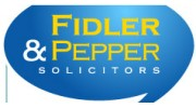 Fidler And Pepper